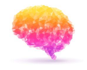 treatment-goal-brain.jpg