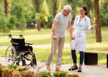 treatment-benefits-ms.jpg